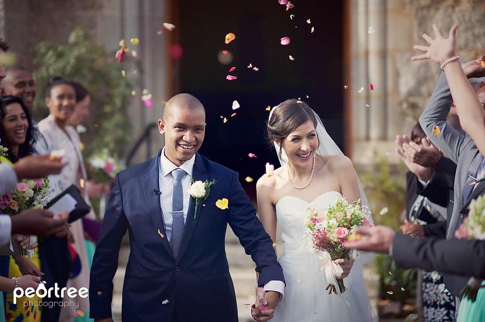 wedding-suikerbossie_33