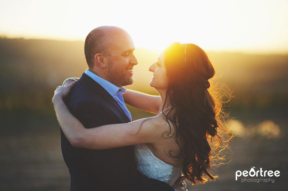 wedding nooitgedacht_68