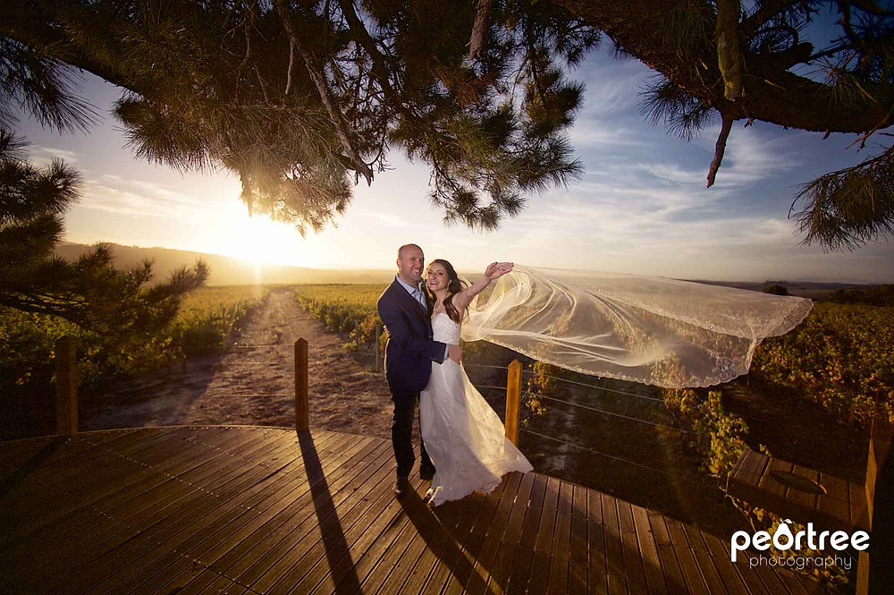 wedding nooitgedacht_63