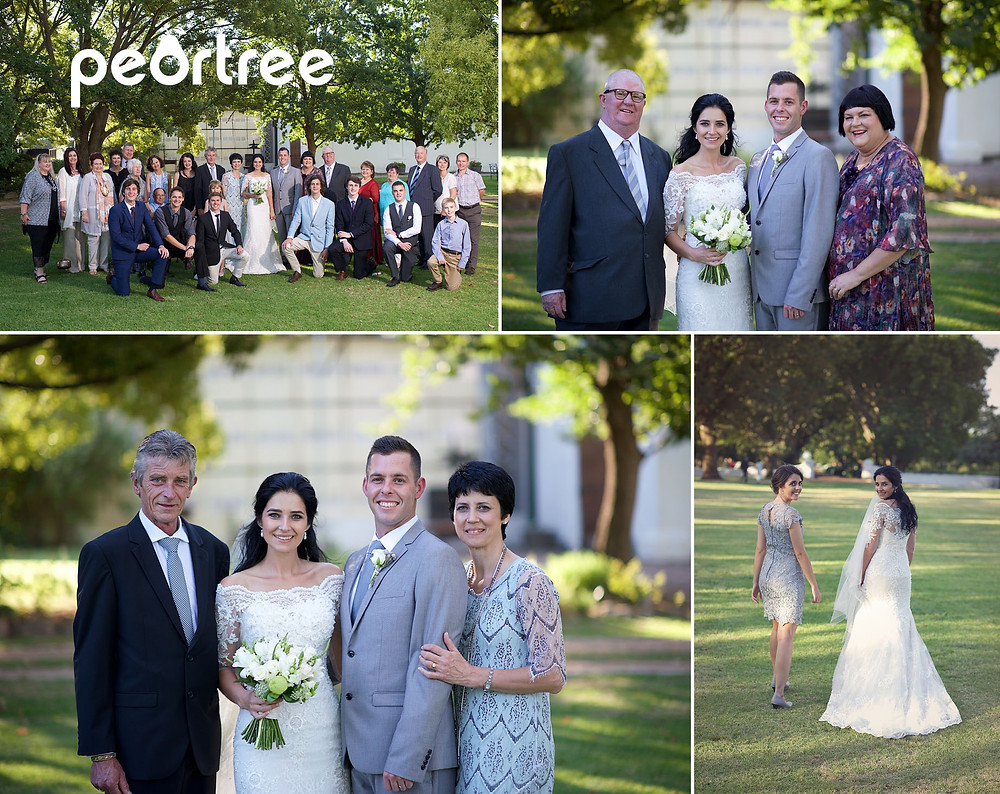 boschendal wedding 11