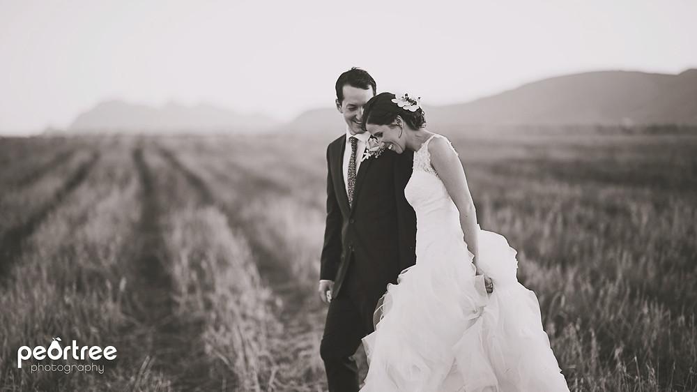 Fun Wedding Photography_74