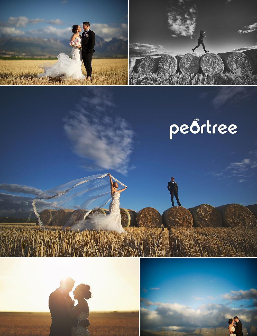 Wedding Photography Nantes 14