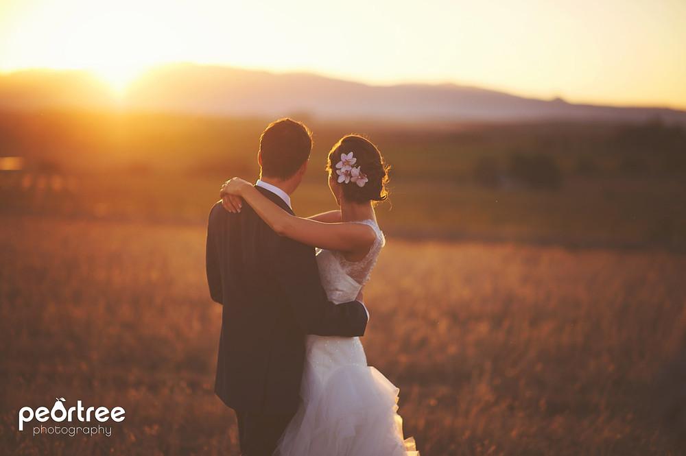 Fun Wedding Photography_71