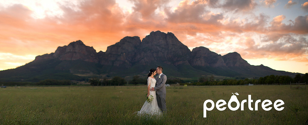 boschendal wedding 18