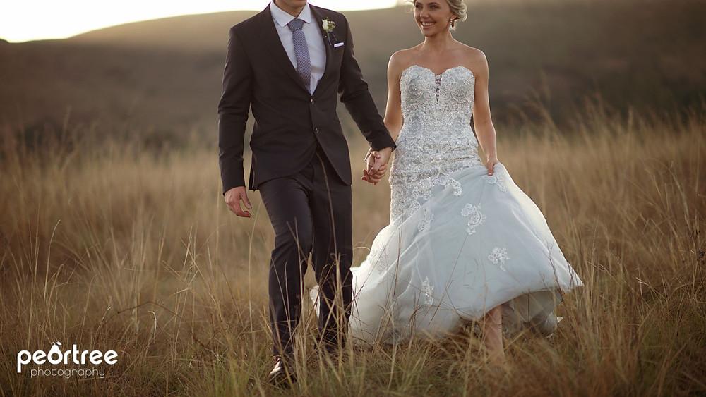 highlandgate-dullstroom-wedding_76