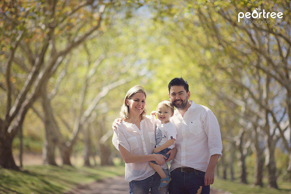 Peartree Photography | 150305 Minaar Fam | http://peartree.co.za/blog/
