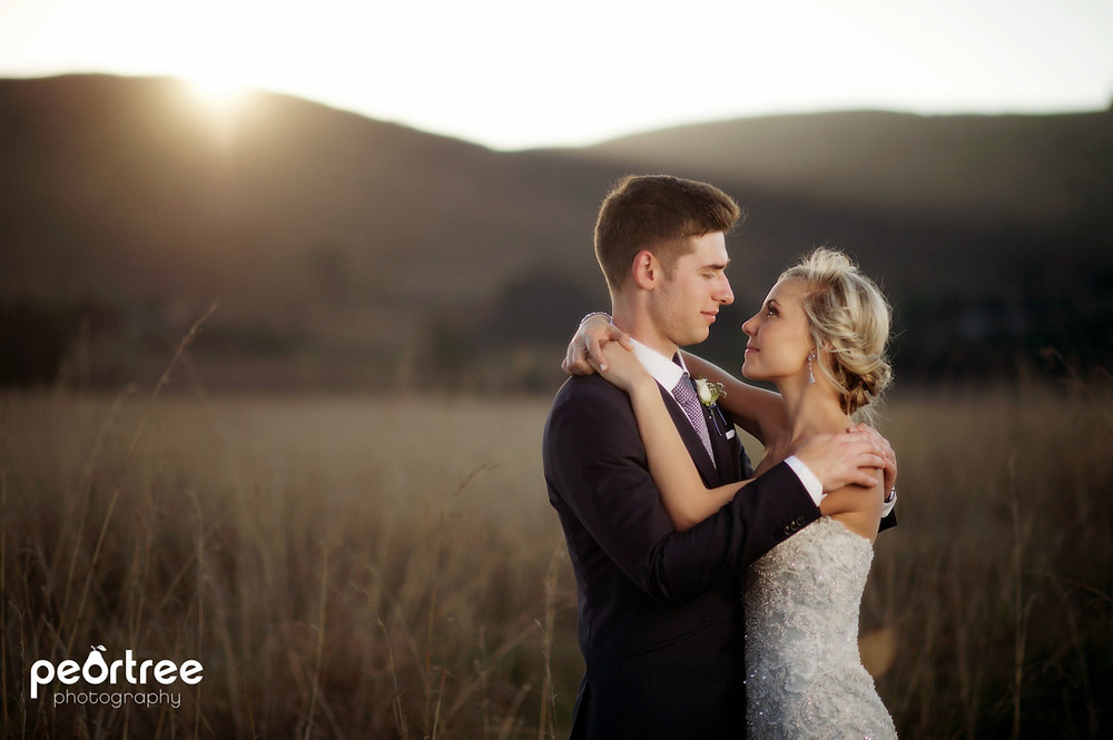 highlandgate-dullstroom-wedding_73