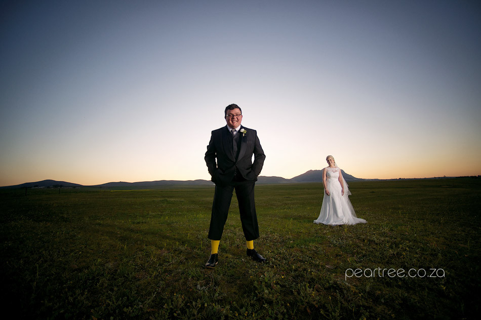 delsma wedding photography