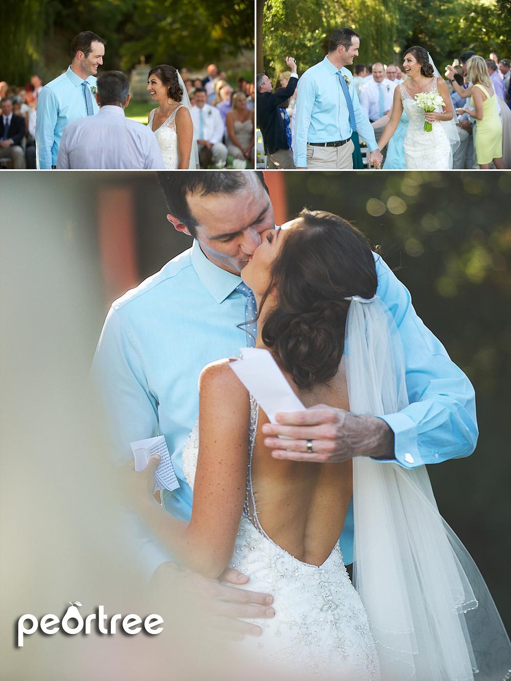 Holden Manz Wedding Photos Franschhoek 8