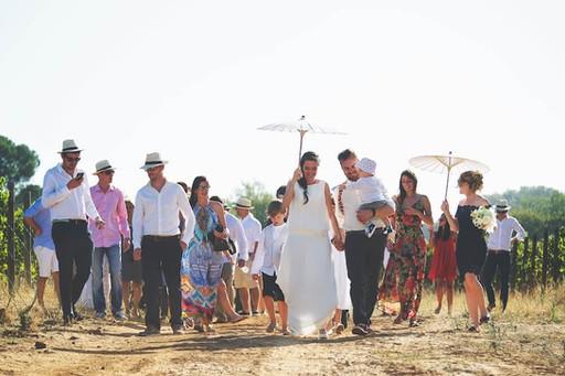 wedding photographer stellenbosch_10.jpg