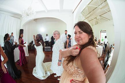 best stellenbosch wedding photographer.j