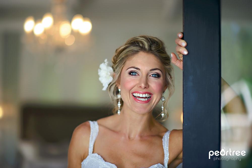 Brenaissance Wedding Stellenbosch