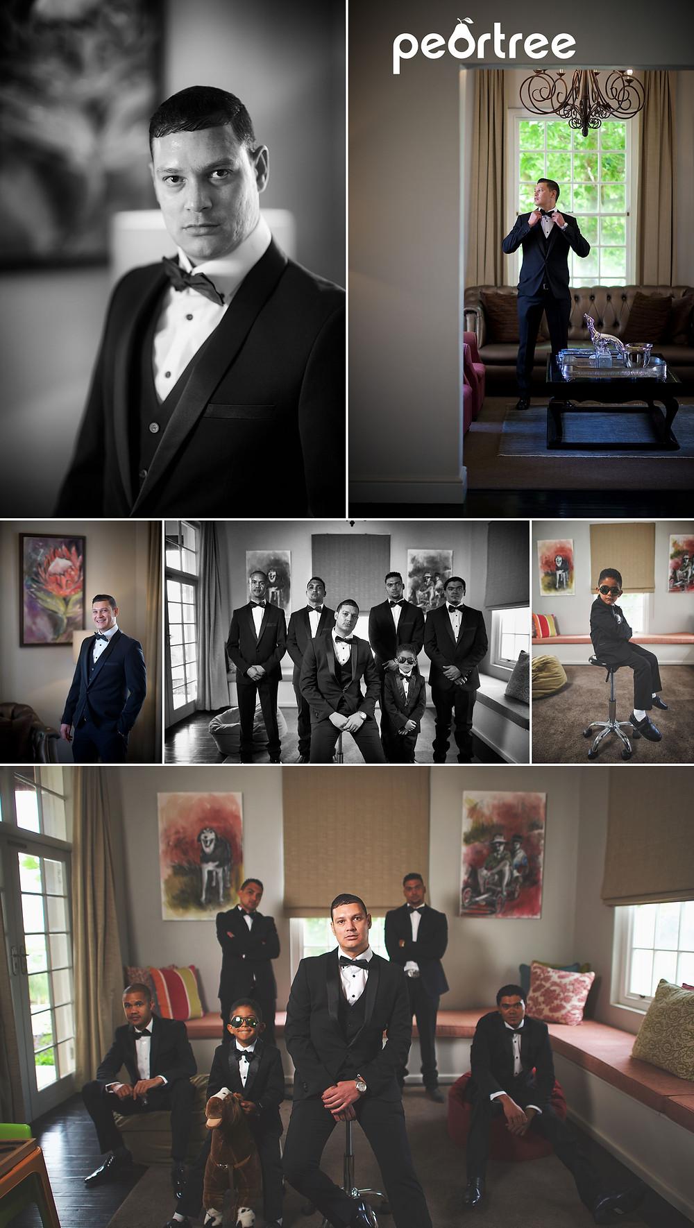 Wedding Photography Nantes 2