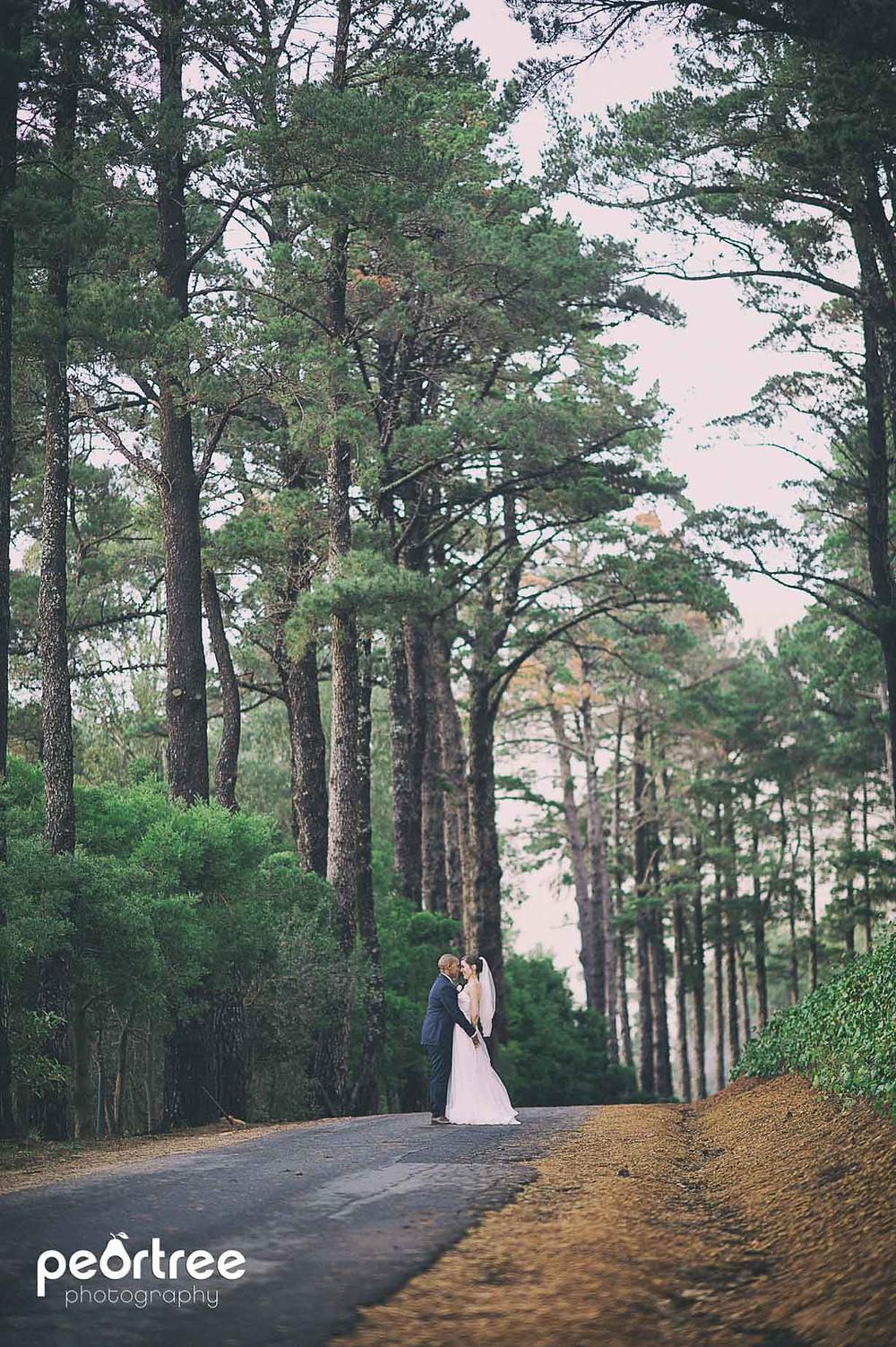 wedding-suikerbossie_50