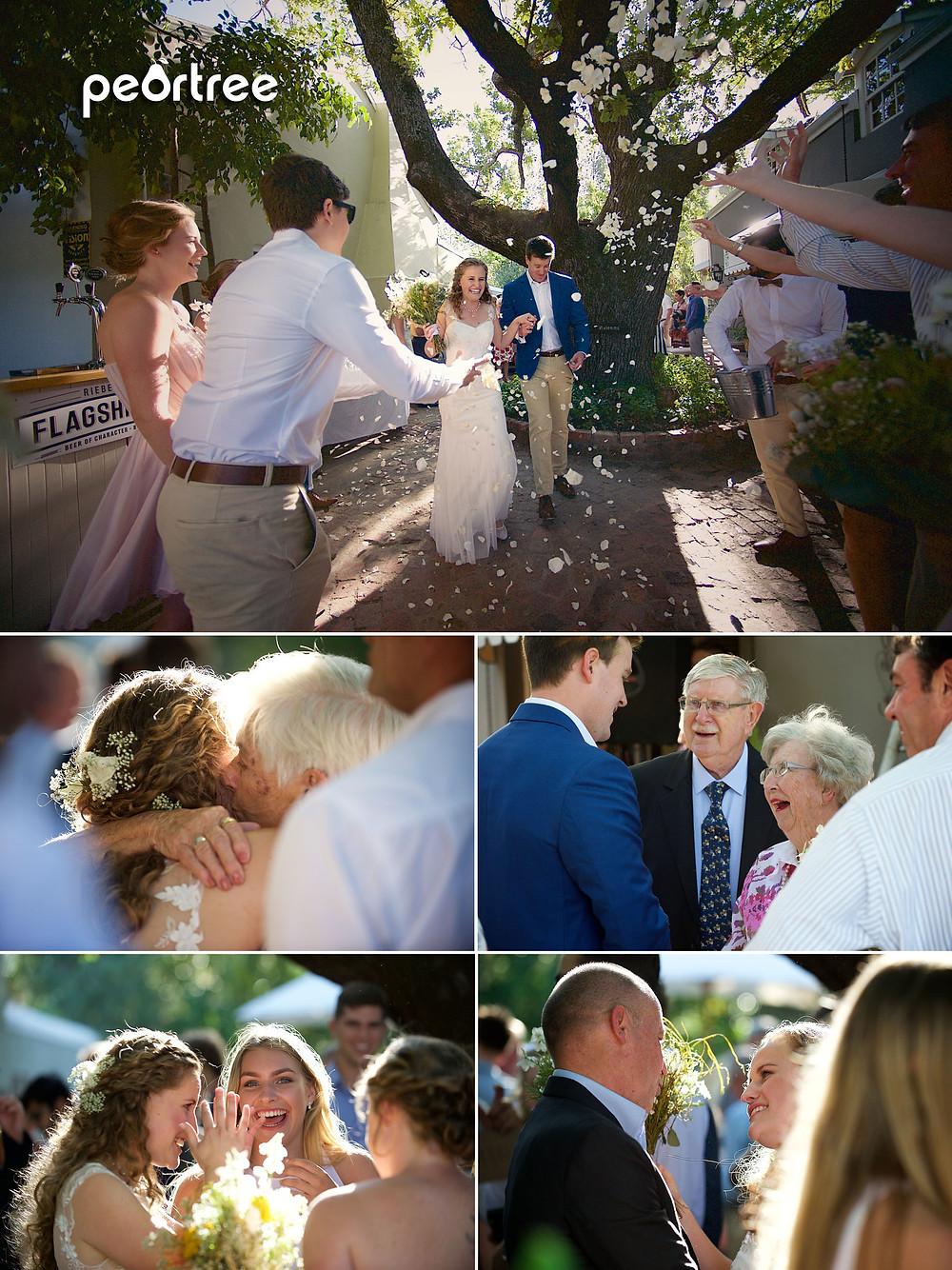 riebeeck-kasteel-wedding-14