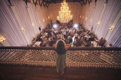 wedding photographer stellenbosch_100.jp