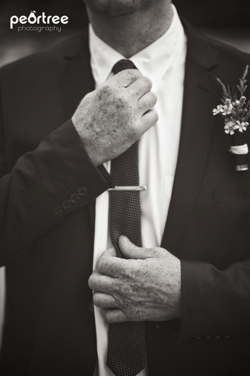 westcoast-wedding-lambertsbay_21