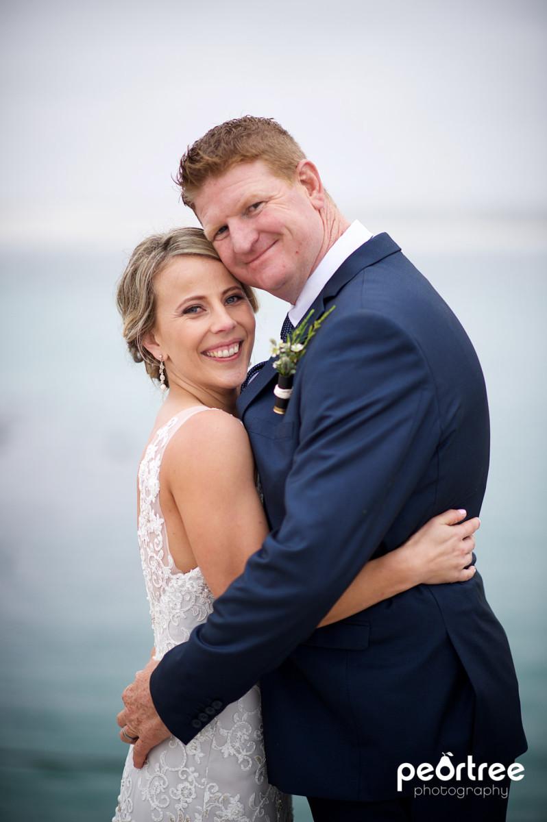 westcoast-wedding-lambertsbay_51