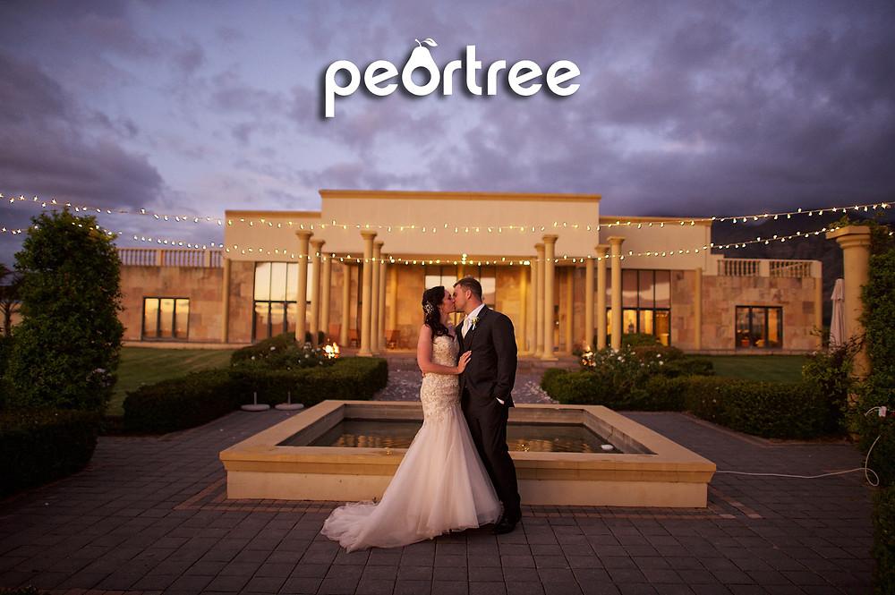 wedding-stellenrust-stellenbosch-28