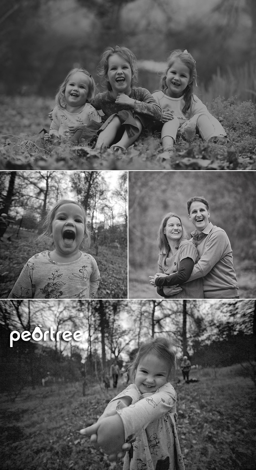 Stellenbosch Family Photographer