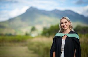 graduation photos stellenbosch.jpg