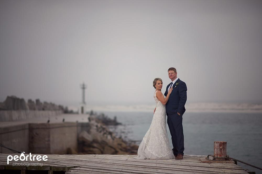 westcoast-wedding-lambertsbay_54