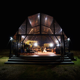 wedding photographer stellenbosch_30.jpg