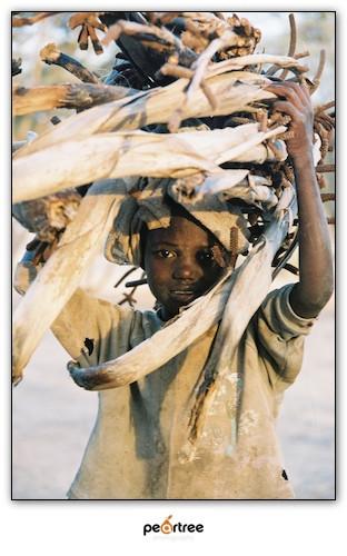 Lodwar Lake Turkana North Kenya Photography (15)
