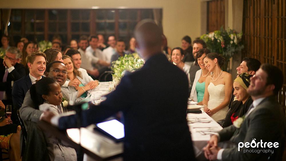 wedding-suikerbossie_80