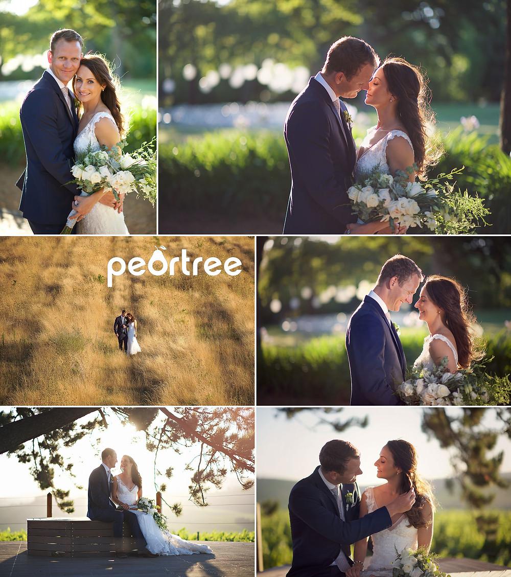 Nooitgedacht Photography Wedding 14
