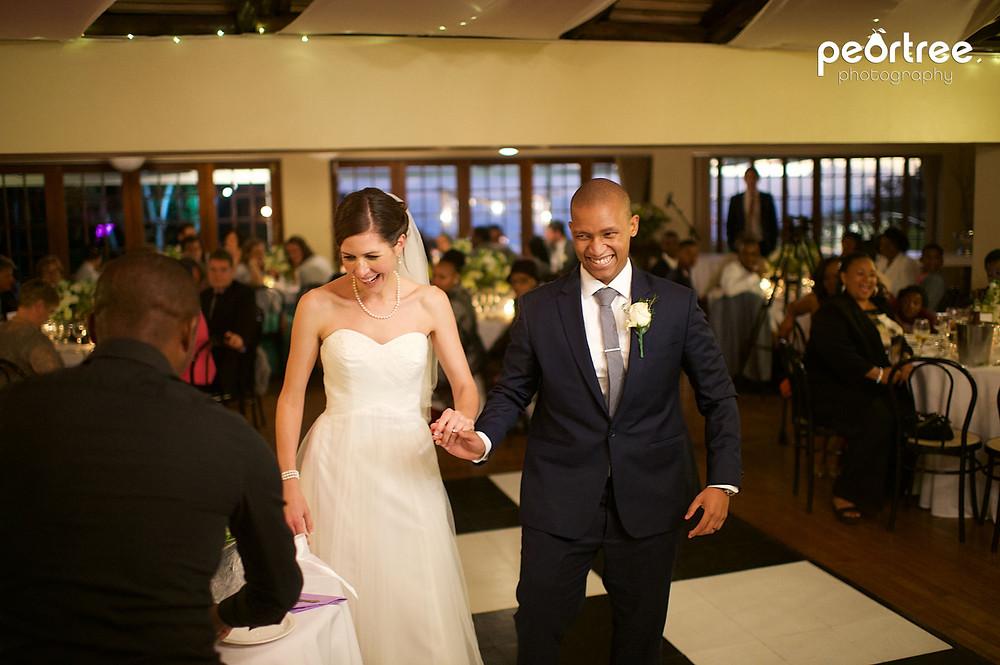 wedding-suikerbossie_66