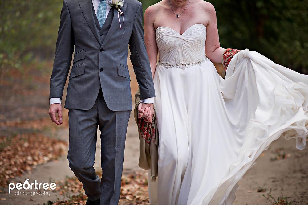 wedding franschhoek holdenmanz_68