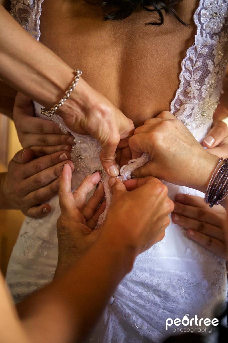wedding-kaleo-farm_17