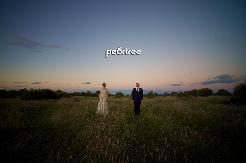 Bloemfontein Wedding Photography