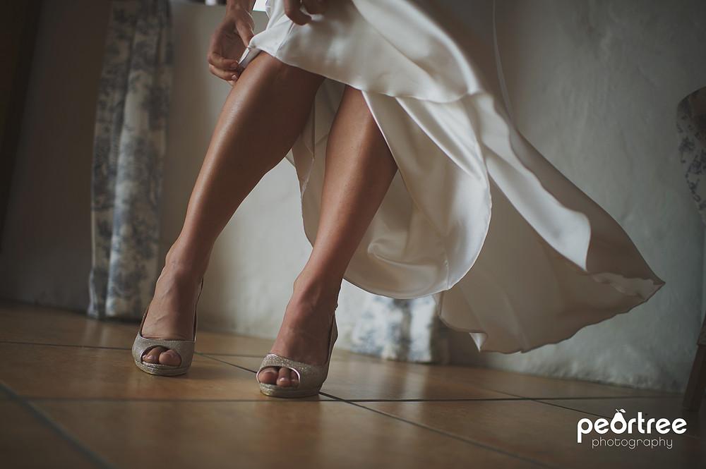 Peartree Photography | 141108 Brett_Emma | http://peartree.co.za/blog/
