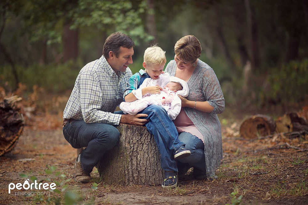 Peartree Photography | 150210 Van Wyk Fam | http://peartree.co.za/blog/