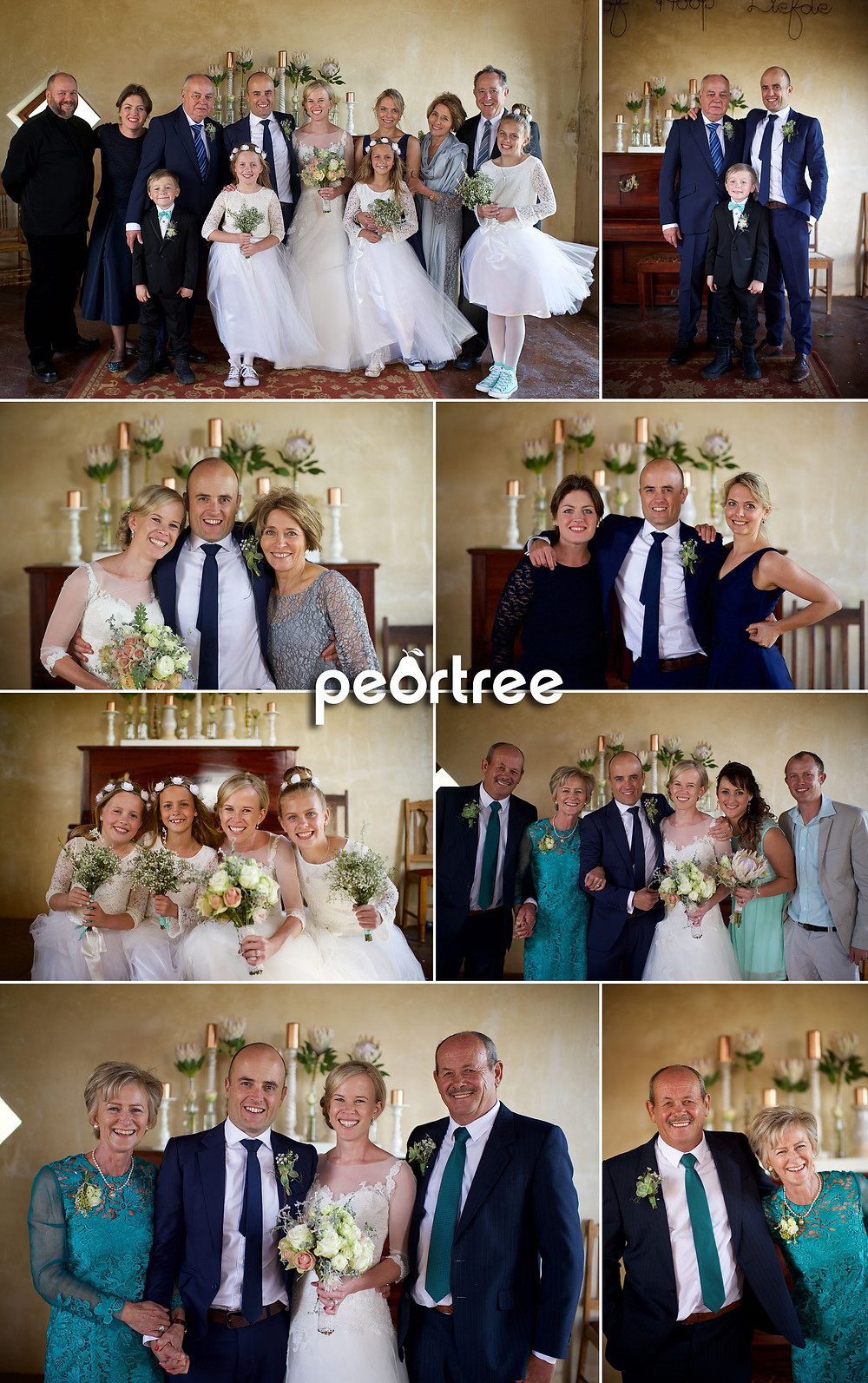 Matjiesdrift Wedding Greyton 22