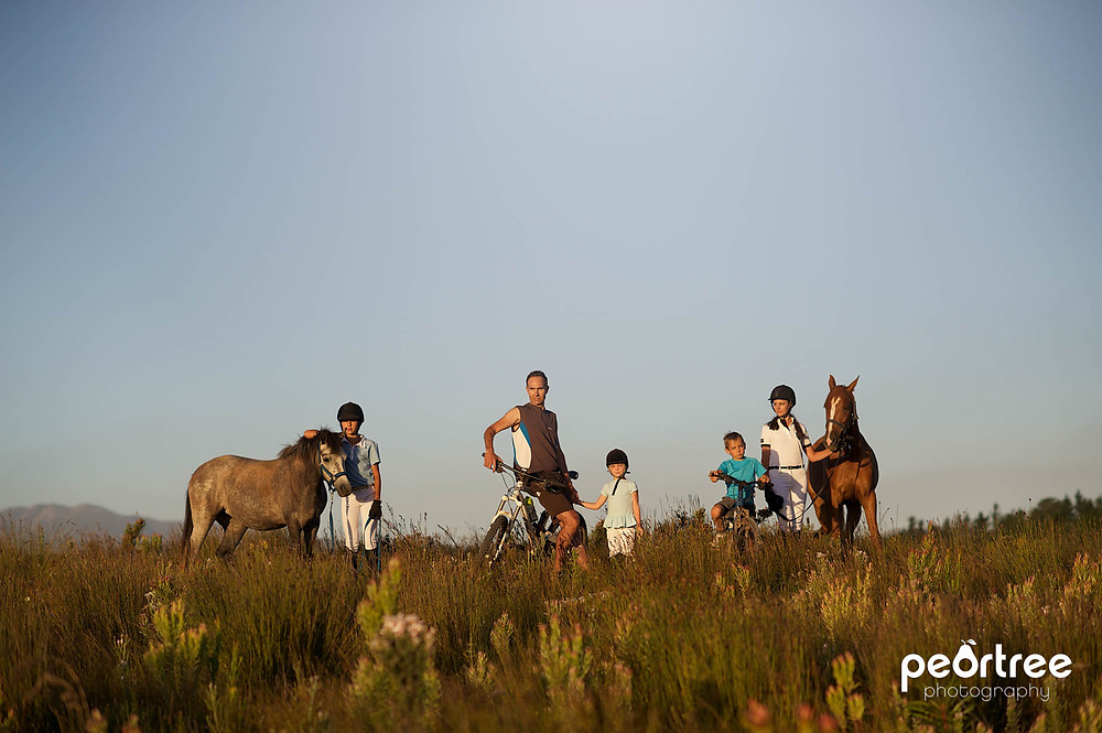 Peartree Photography | 150119 Halgryn Fam | http://peartree.co.za/blog/