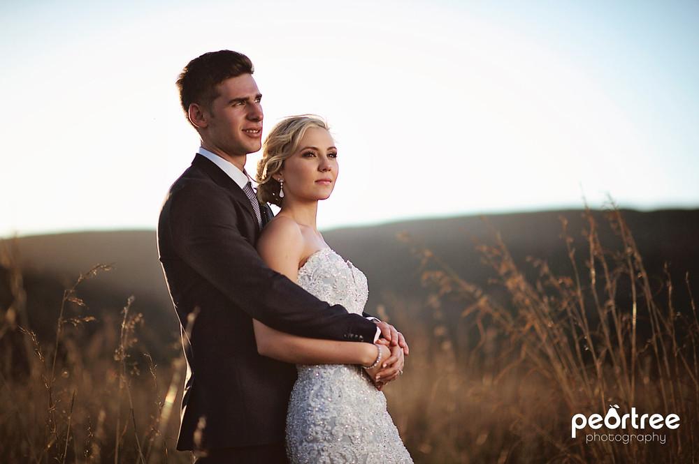 highlandgate-dullstroom-wedding_71