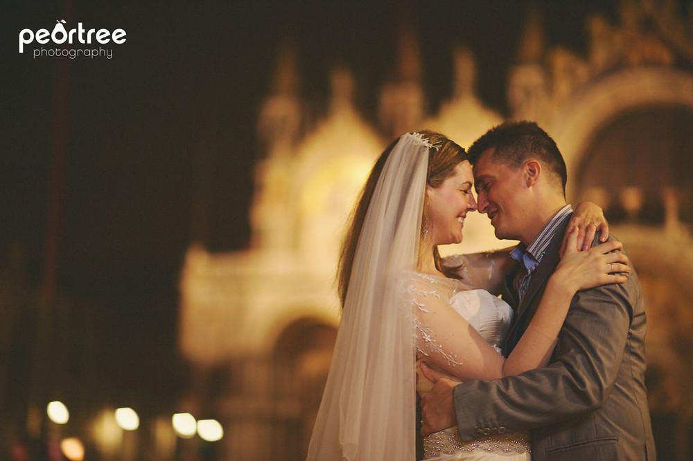 venice-wedding-photographer-52