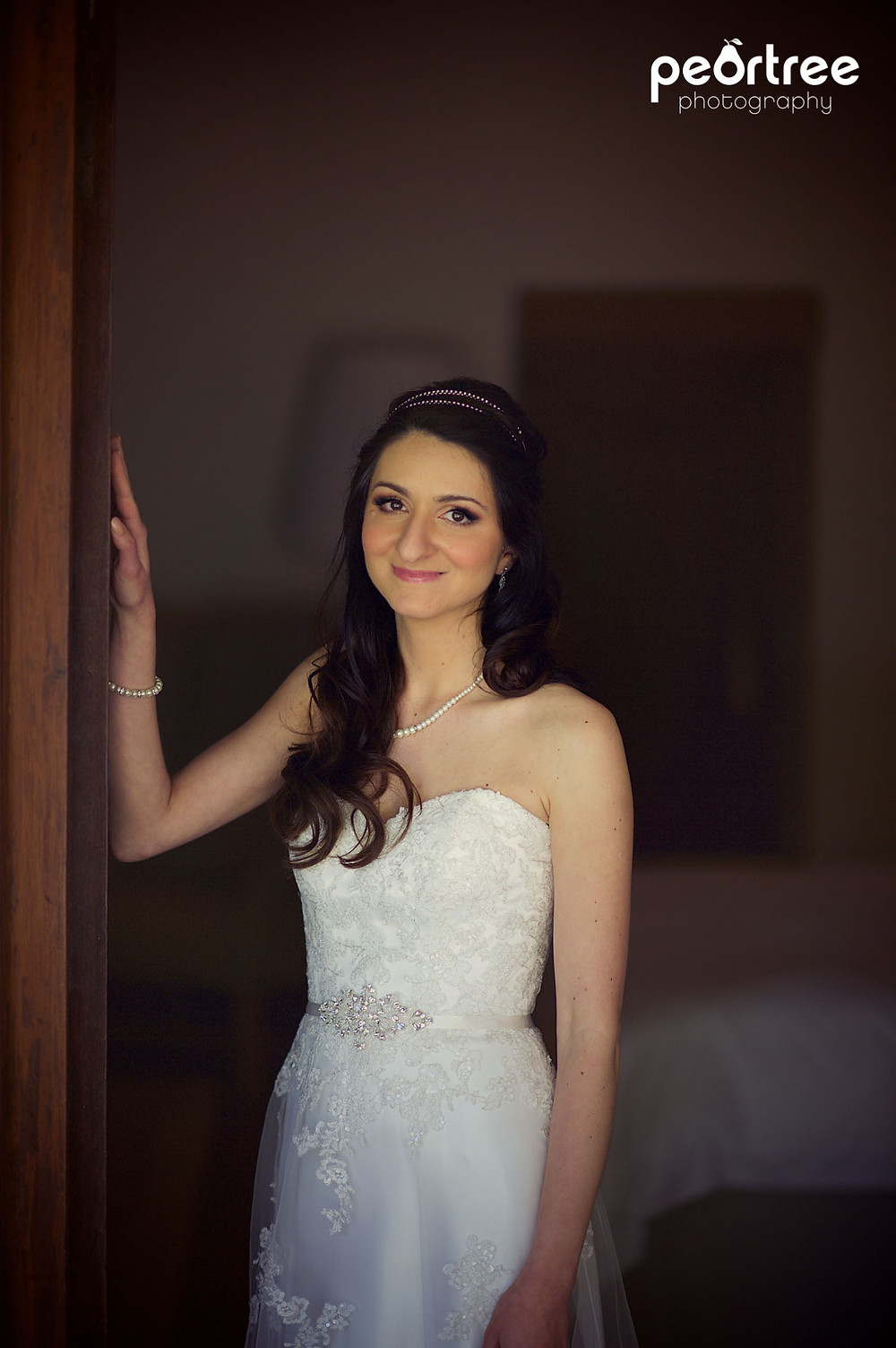 wedding nooitgedacht_14