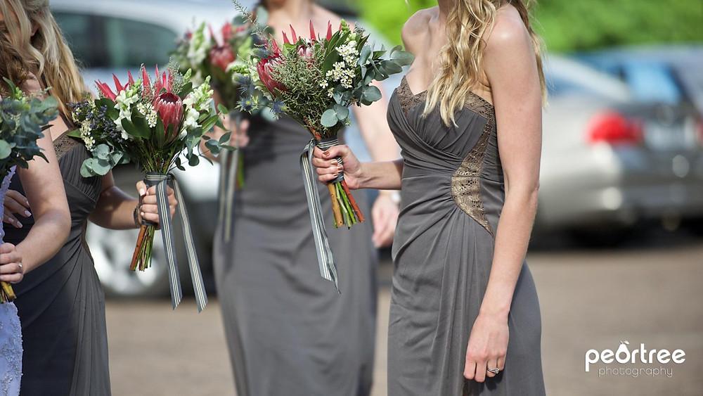 Dieu Donne Top Weddings_26