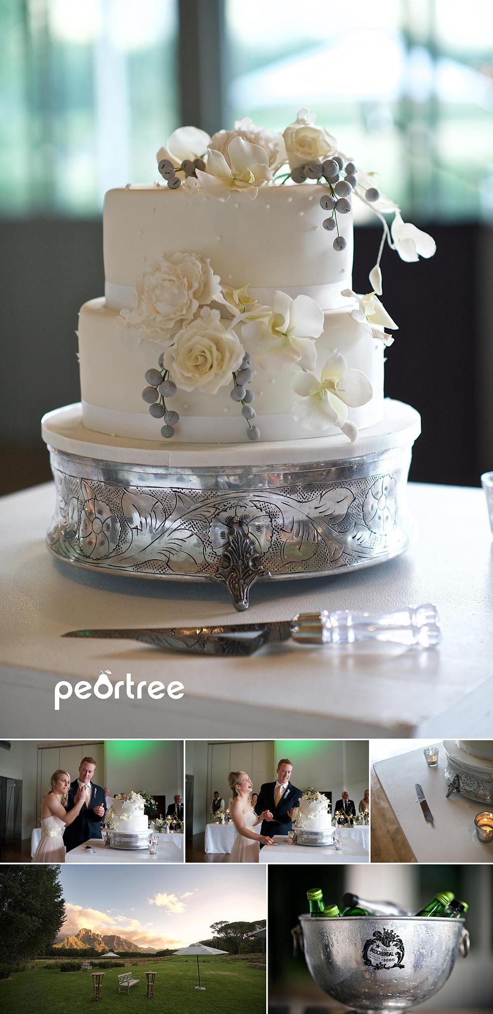the olive press boschendal wedding 16