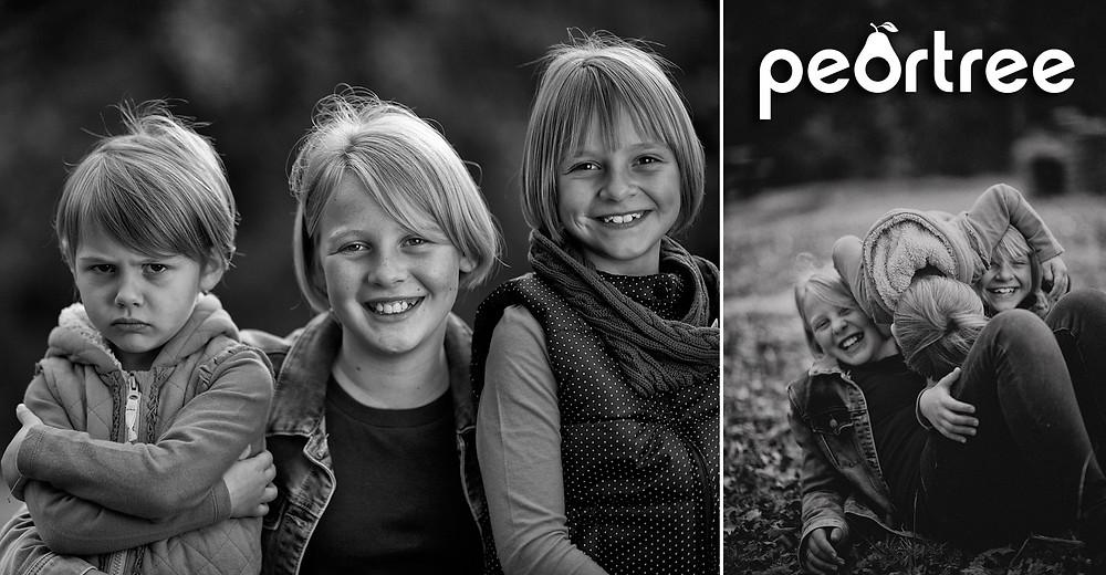 family photo photographer 10