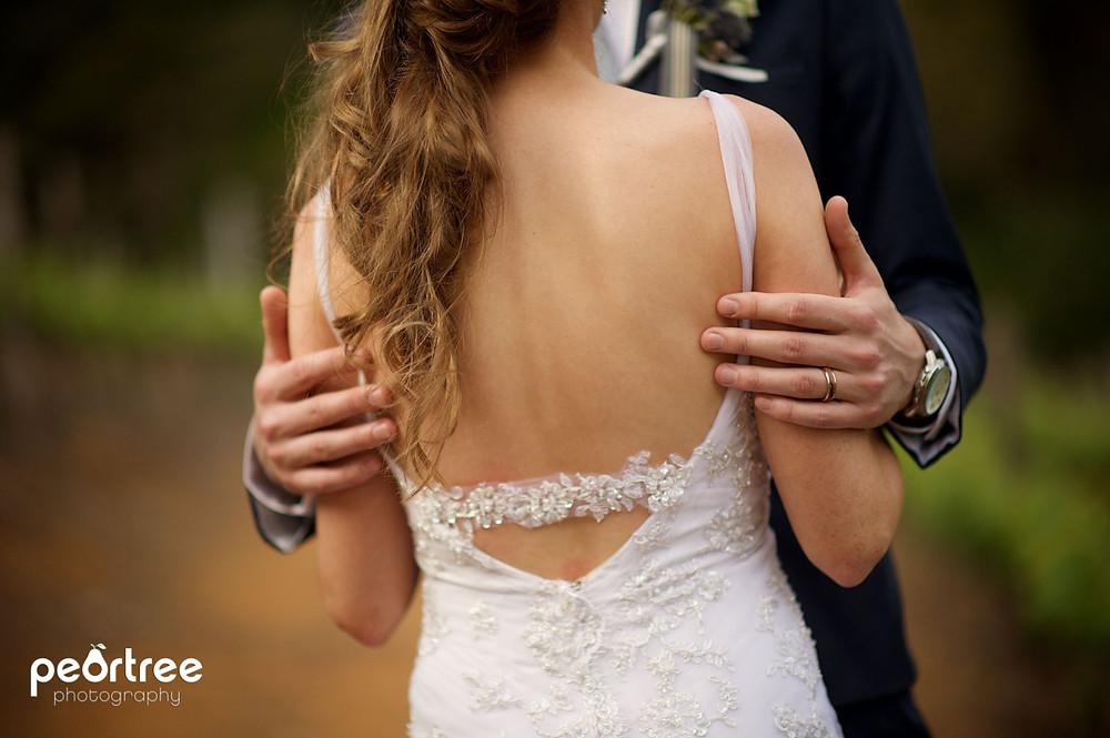 Dieu Donne Top Weddings_47