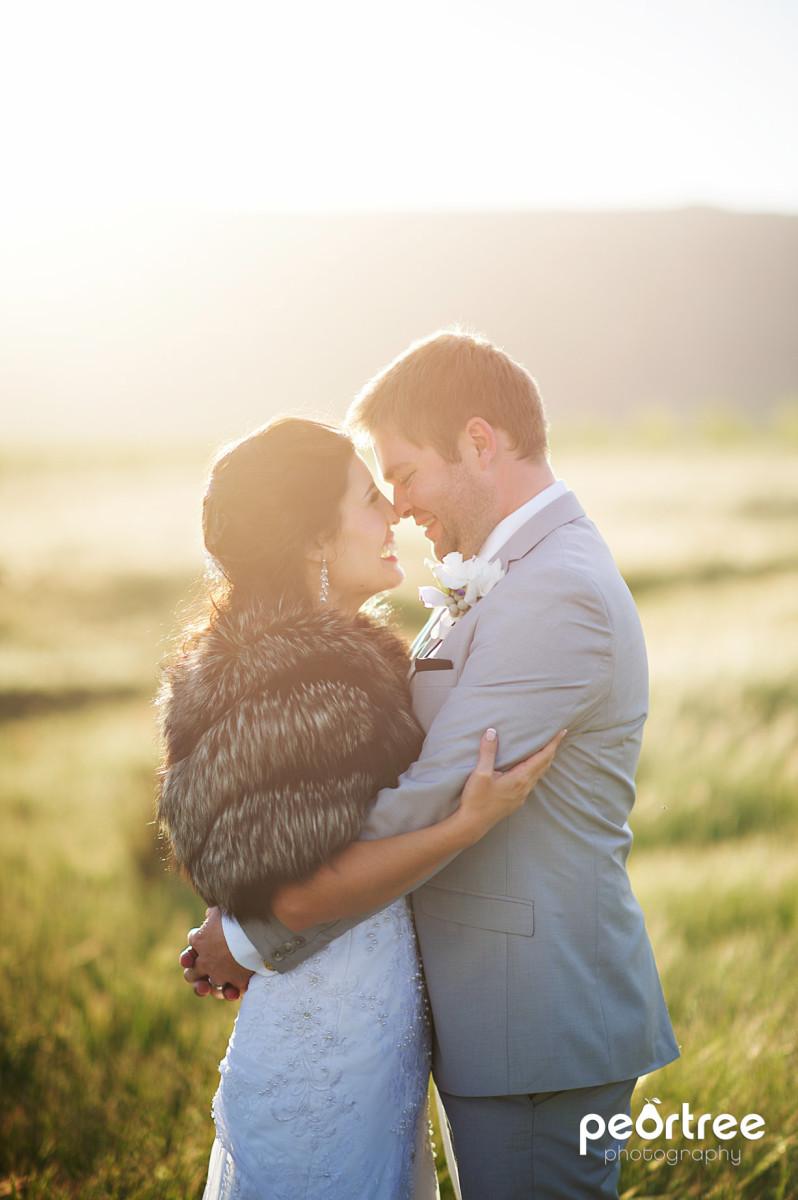 wedding-kaleo-farm_75