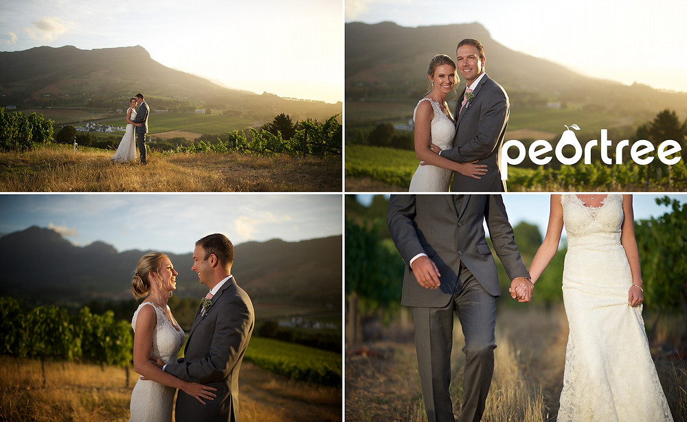 Zorgvliet Wedding Photography 11