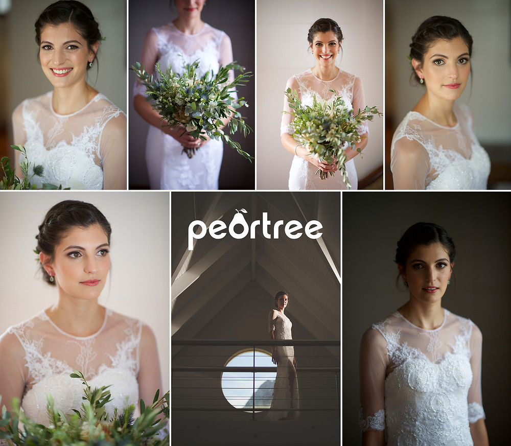 zorgvliet wedding photos 4