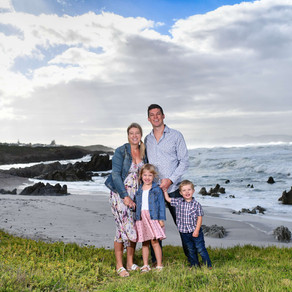 Hermanus Photographer