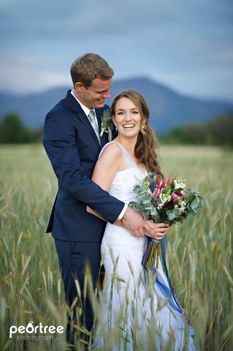 Dieu Donne Top Weddings_65